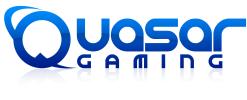 quasar-gaming-logo