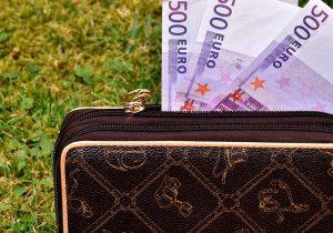 Spielend Geld Verdienen Ohne Einzahlung